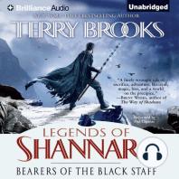 Bearers of the Black Staff