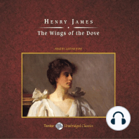 The Wings of the Dove