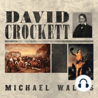 David Crockett