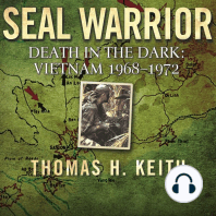 SEAL Warrior