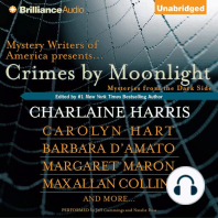 Crimes by Moonlight
