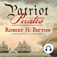 Patriot Pirates