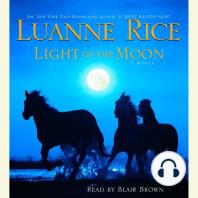 Light of the Moon