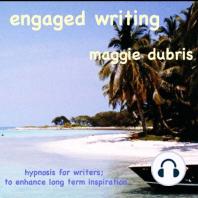 Engaged Writing