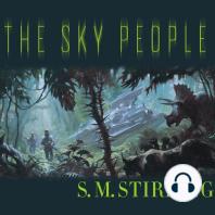The Sky People