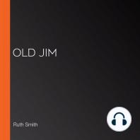 Old Jim