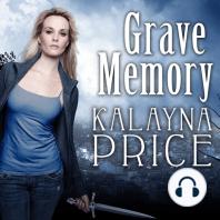 Grave Memory