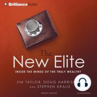 The New Elite