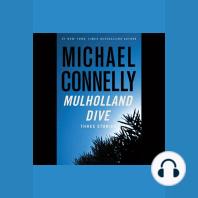 Mulholland Dive