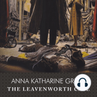 The Leavenworth Case