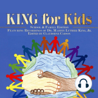 King for Kids