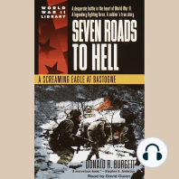 Seven Roads to Hell