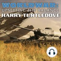 Worldwar