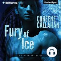 Fury of Ice