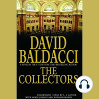 The Collectors