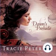 Dawn's Prelude