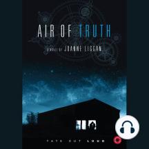 Air of Truth: A Novel