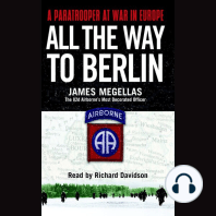 All the Way to Berlin
