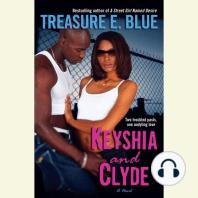 Keyshia and Clyde