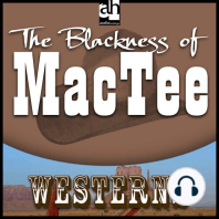 The Blackness of MacTee