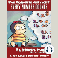Every Number Counts
