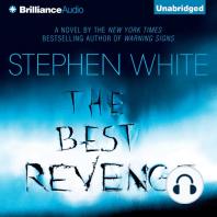 The Best Revenge