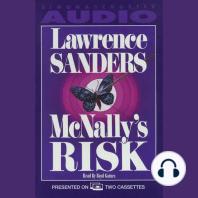 McNally's Risk
