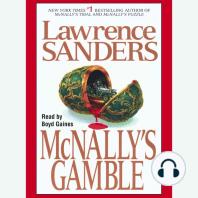 McNally's Gamble