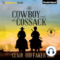 The Cowboy and the Cossack