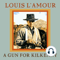 A Gun for Kilkenny