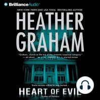 Heart of Evil