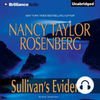 Sullivan's Evidence