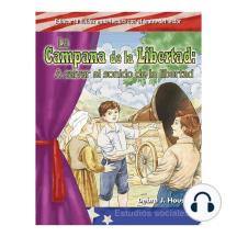 La Campana de la Libertad / The Liberty Bell