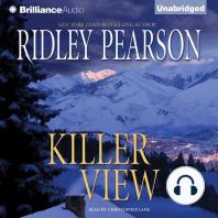Killer View