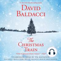 The Christmas Train