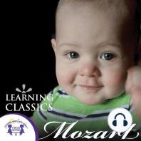 Learning Classics