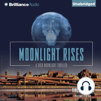 Moonlight Rises
