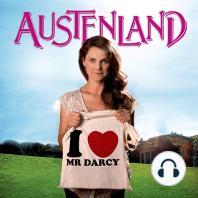 Austenland