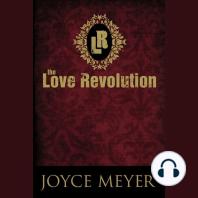 The Love Revolution