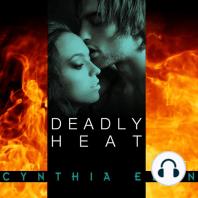 Deadly Heat