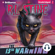 The 13th Warning