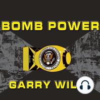 Bomb Power