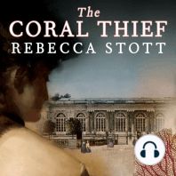 The Coral Thief