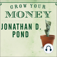 Grow Your Money