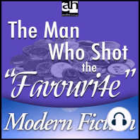 The Man Who Shot the Favourite