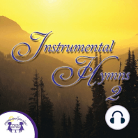 Instrumental Hymns 2