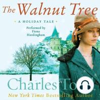 The Walnut Tree