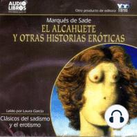 El Alcahuete Y Otras Historias Eroticas
