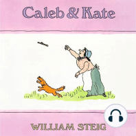 Caleb and Kate