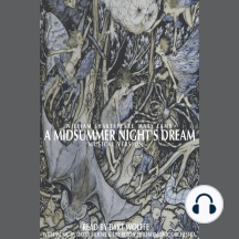 A Midsummer Night's Dream: Words and Music